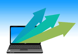 Lead acquisition and Profit increase through social media marketing